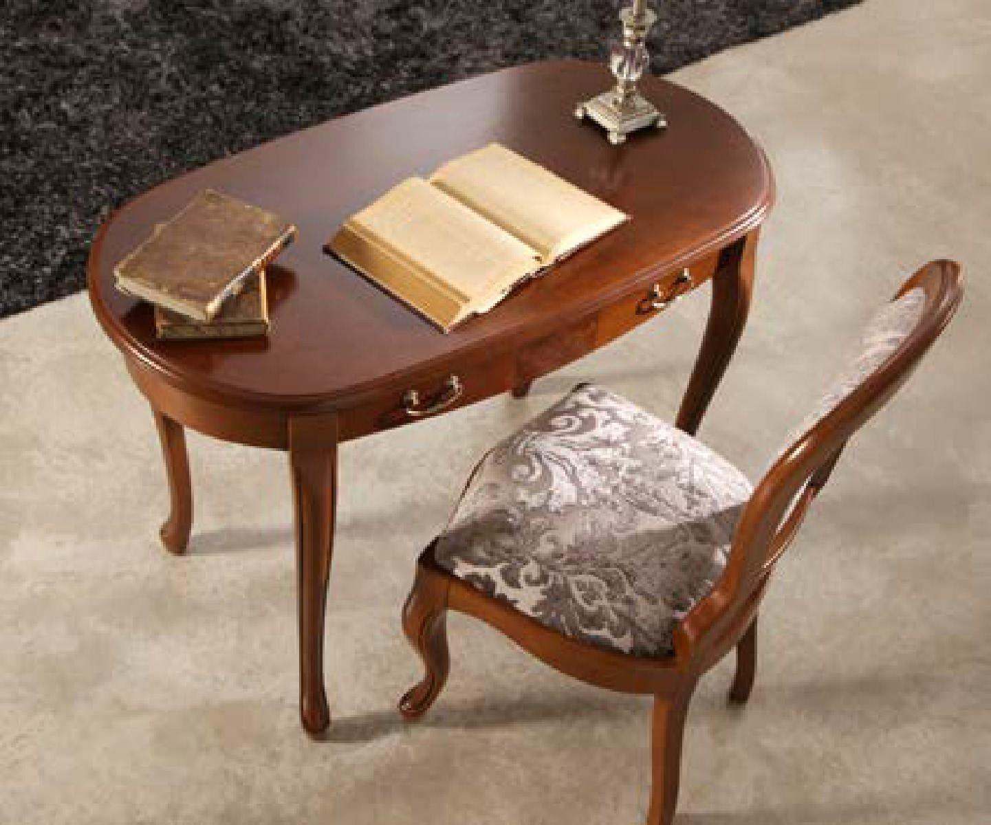 Письменный стол 778.112.P Panamar