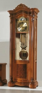 Напольные часы Neoclassico 2324 Stile Elisa