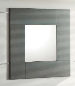 Зеркало 278