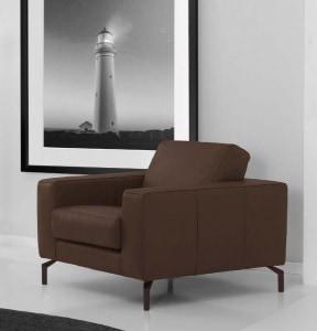 Кресло Abarth gamamobel