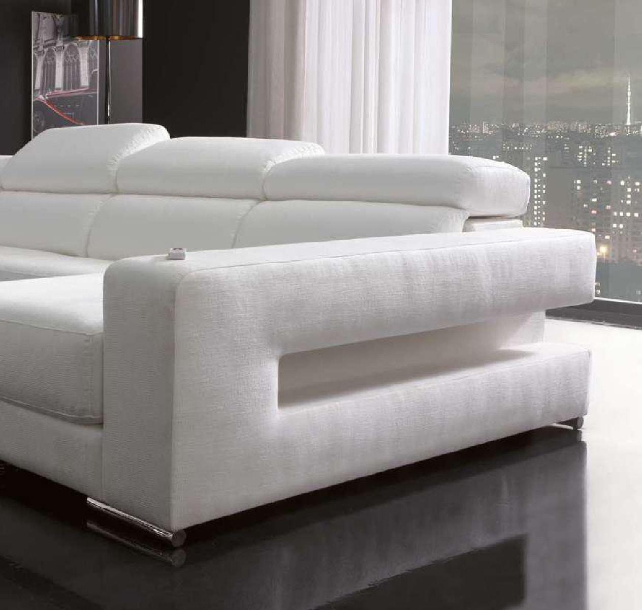 Угловой диван Oscar gamamobel