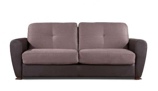 Диван-кровать Club gamamobel