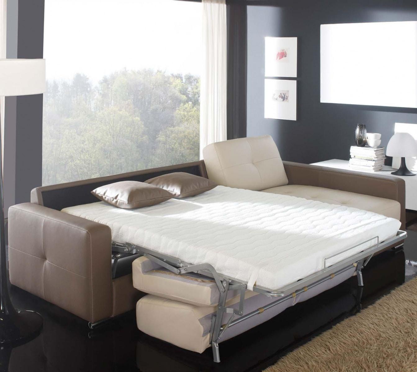 Диван-кровать Sleep gamamobel