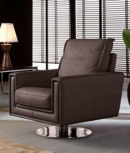 Кресло Benson styl gamamobel