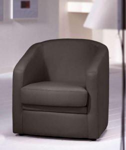 Кресло Luna gamamobel