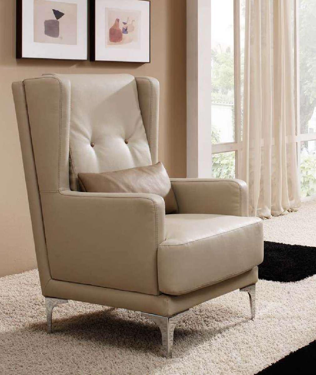 Кресло Robert gamamobel