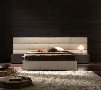 Кровать ATENAS gamamobel