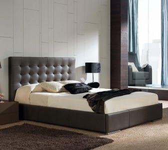 Кровать MACAO gamamobel