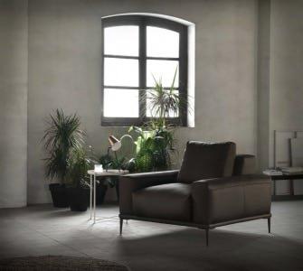 Кресло lido_03 gamamobel