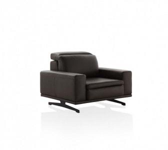Кресло siena_01 gamamobel