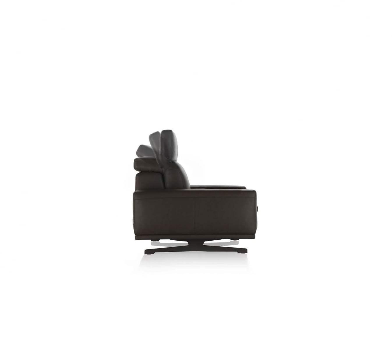 Кресло siena gamamobel