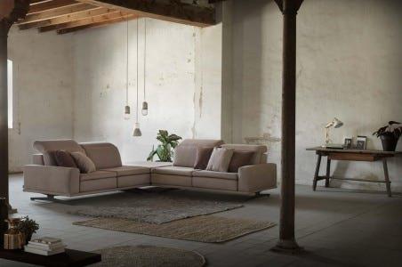 Угловой диван siena_03 gamamobel