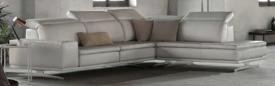 Угловой диван siena_04 gamamobel