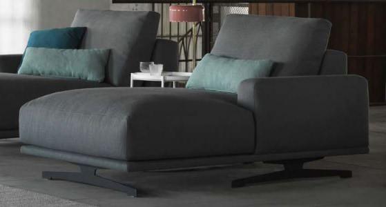Кресло toscana_02 gamamobel