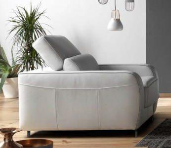 Кресло varena_02 gamamobel