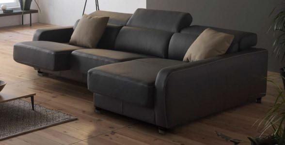 Угловой диван varena_03 gamamobel