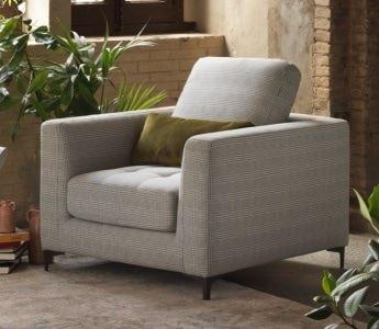 Кресло rimini_02 gamamobel