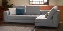 Угловой диван rimini_08 gamamobel