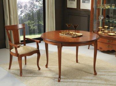 Обеденный стол 635