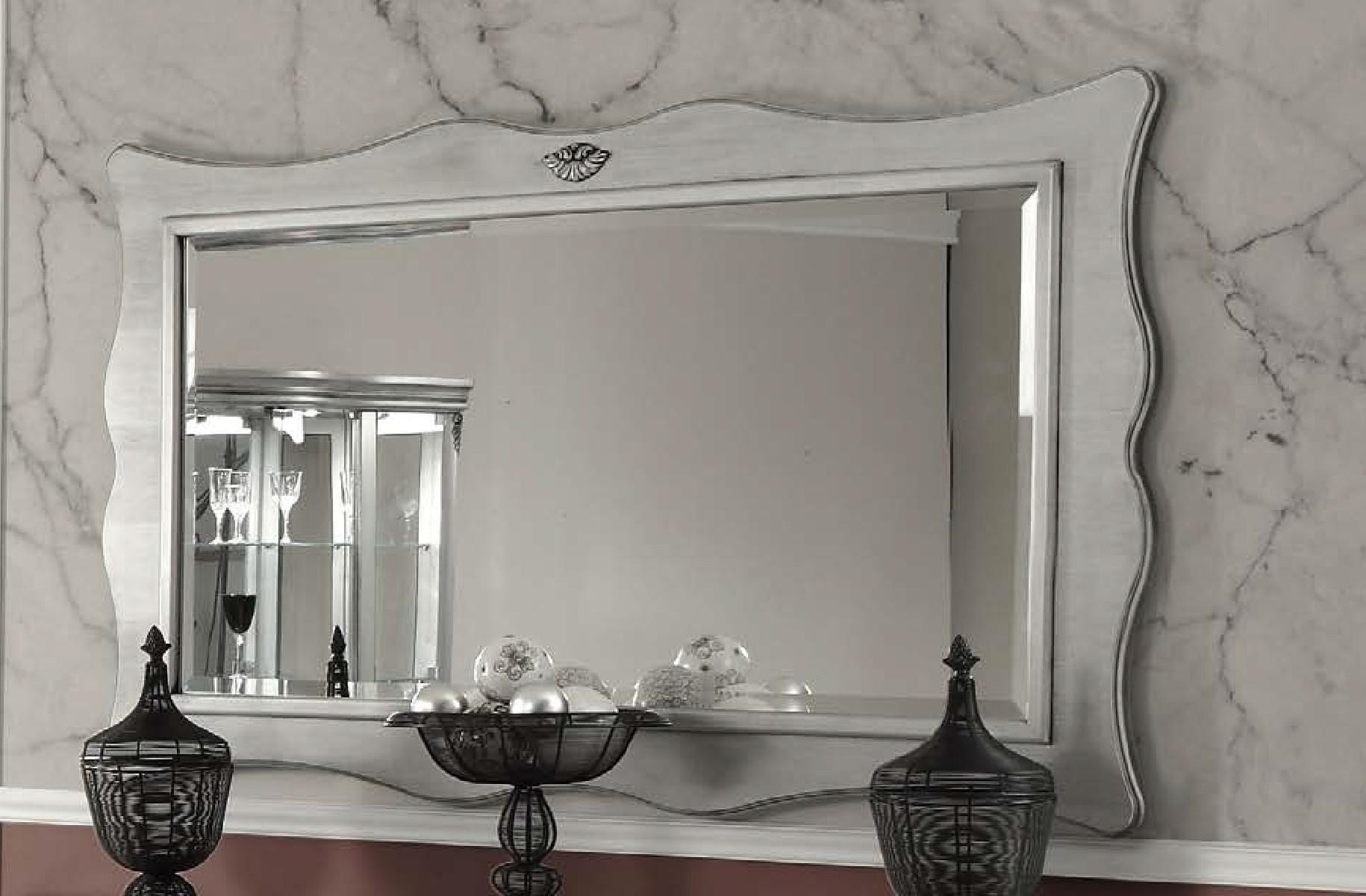 Зеркало 947 Disemobel
