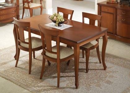 Обеденный стол 630 Disemobel