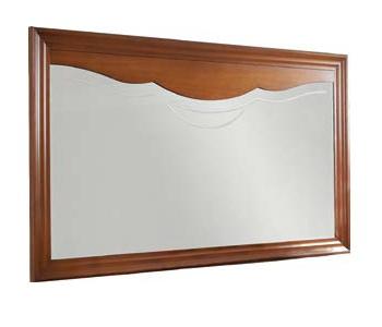 Зеркало 810