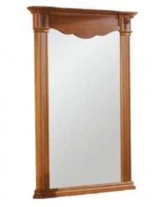 Зеркало в раме 744