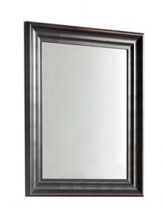 Зеркало 474