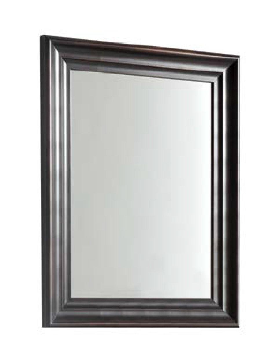 Зеркало 474 Disemobel