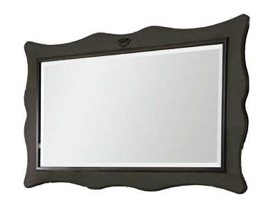 Зеркало 947