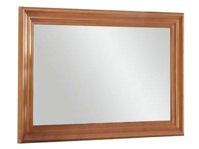 Зеркало 908
