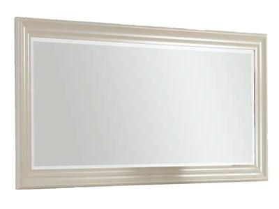 Зеркало 909