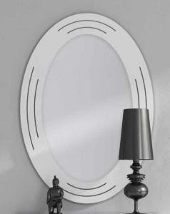 Зеркало 668 Disemobel