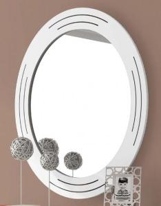 Зеркало 666 Disemobel