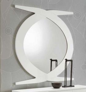 Зеркало 661 Disemobel