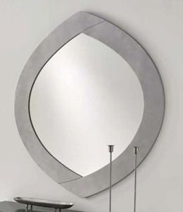 Зеркало 663 Disemobel