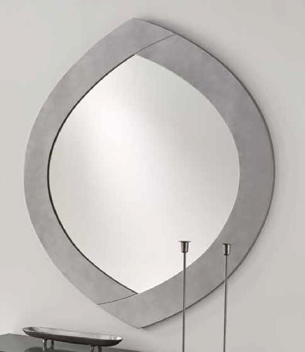 Зеркало 671 Disemobel