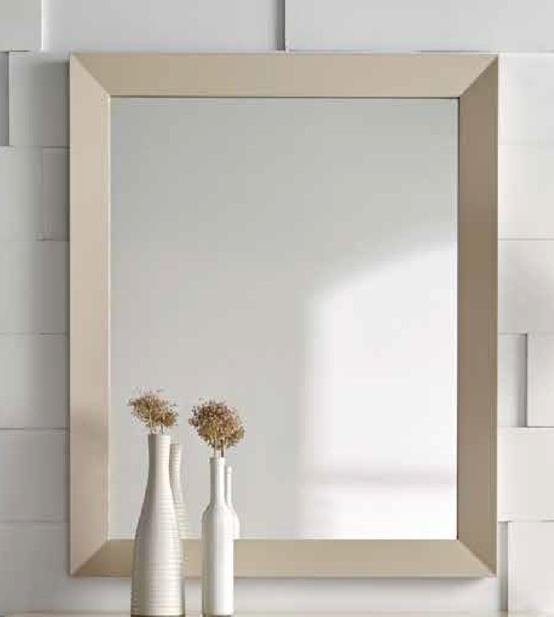 Зеркало 2047 Disemobel