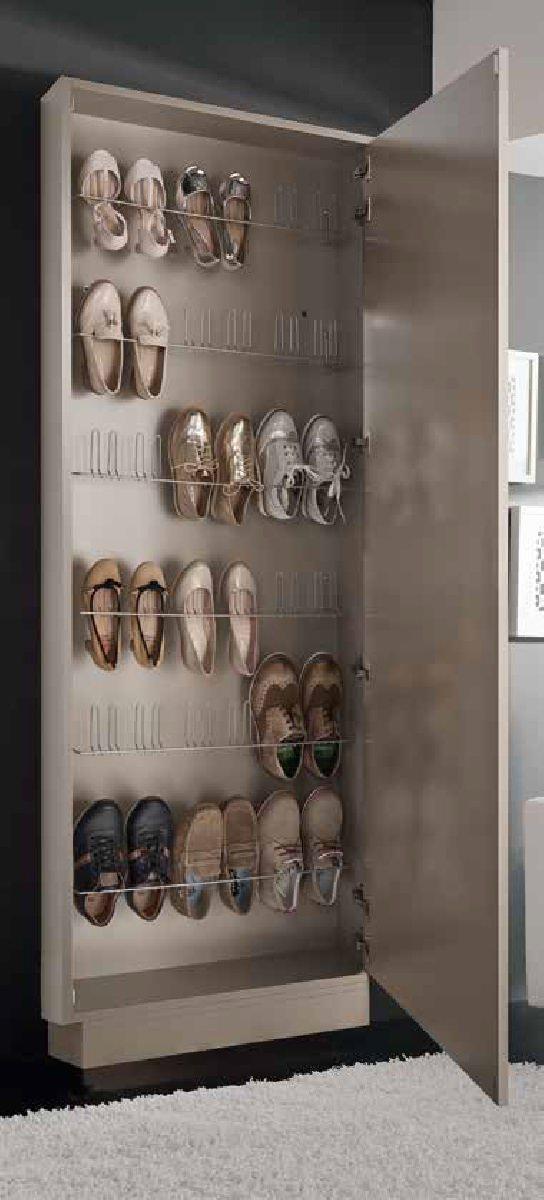 Обувница 2015 Disemobel