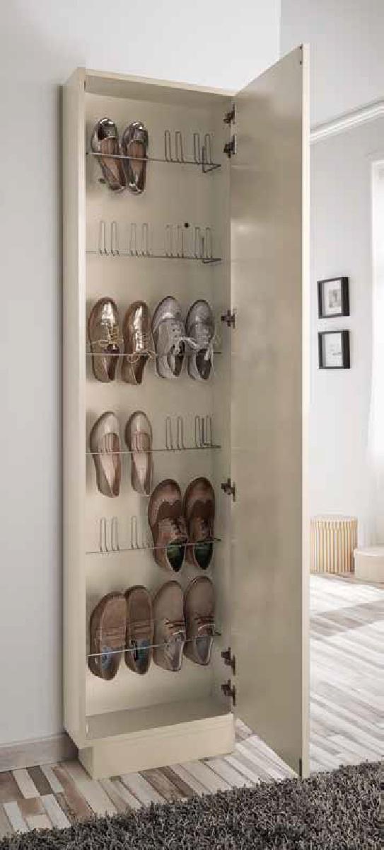 Обувница 2045 Disemobel