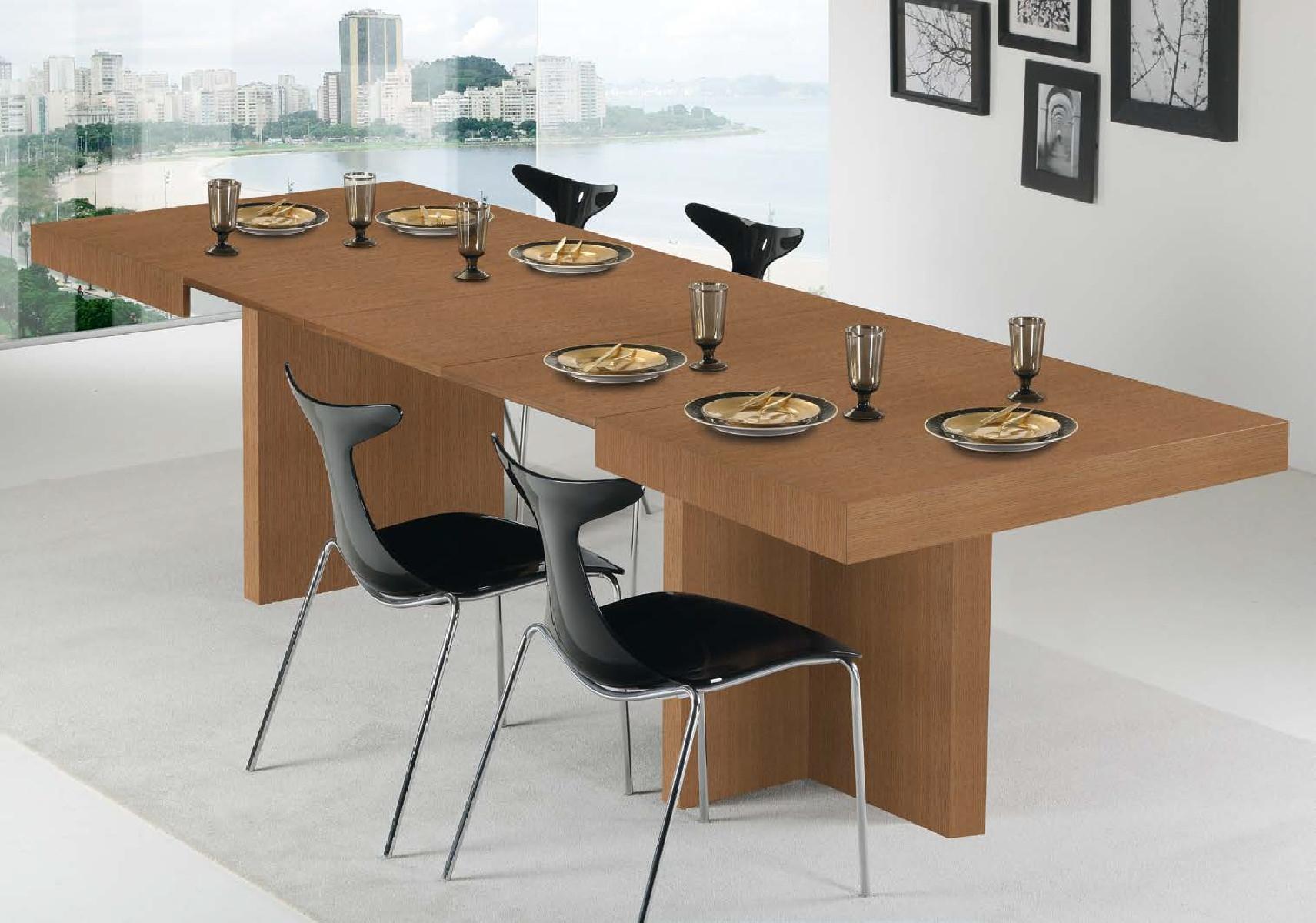 Обеденный стол 612 Disemobel