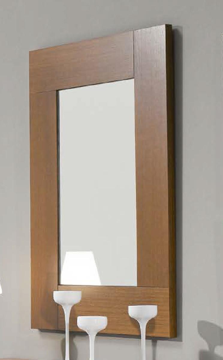 Зеркало 348 Disemobel
