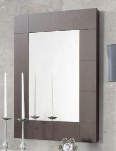 Зеркало 179
