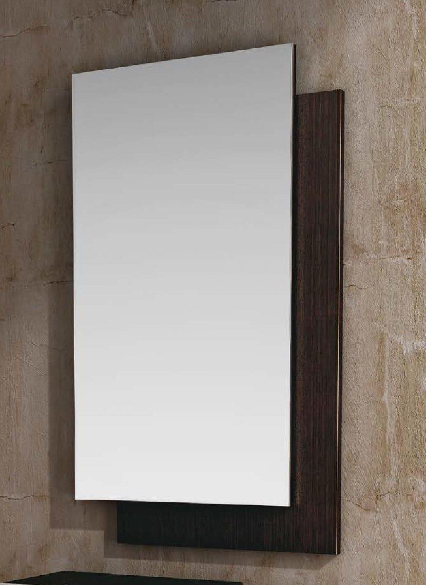 Зеркало 442 Disemobel
