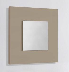 Зеркало-ключница 275