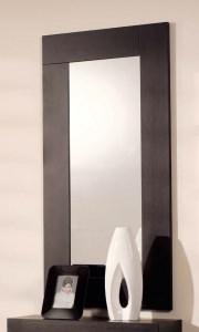 Зеркало 303 Disemobel