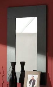 Зеркало 299 Disemobel