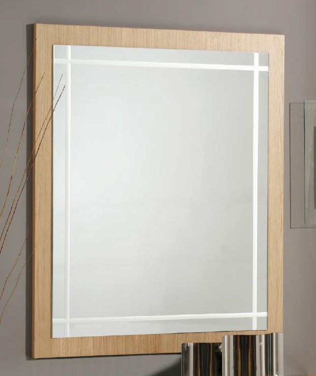 Зеркало 259 Disemobel