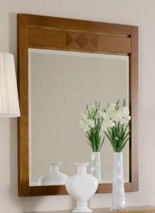 Зеркало 502