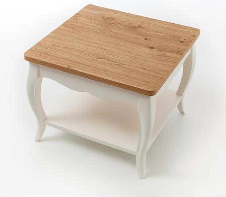 Кофейный столик 624.606 Panamar